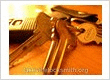 15% OFF On all locksmith services. CALL NOW: (952) 777-2001