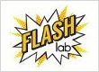 Flashlab Photobooth Hong Kong