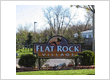 Flat Rock Village Mobile Homes
