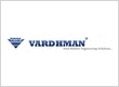 Vardhman Hoses Pvt Ltd
