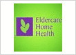 Eldercare Home Health Inc.