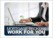 Sydney Mortgage Brokers