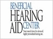 Beneficial Hearing Aid Center
