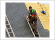 Kansas City Roofing Contractor