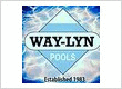 Way-Lyn Pools