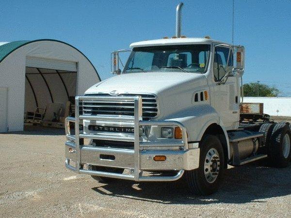 Volvo Truck Dealer >> Bruno's of Chilliwack - Chilliwack, Canada