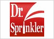 Dr. Sprinkler Repair (Colorado Springs, CO)