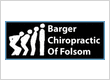 Barger Chiropractic of Folsom