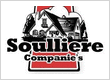 Soulliere Companies