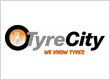 Tyre City Ltd