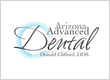 Arizona Advanced Dental