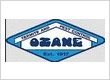 Ozane Termite and Pest Control