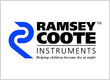 Ramsey Coote Instruments