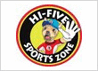 Hi-Five Sports Zone @ North Point Mall