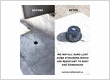 We install Duro-Last, Dome Strainer!