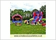 http://surreysoftplayhire.com/blogs/perfect-treat-for-children/