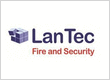 Lantec Security Limited
