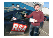 RSA School of Motoring