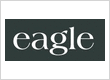 Eagle Energy, Inc.