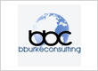 B Burke Consulting - Business Plan Writers