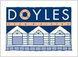 Doyles Bridge Hotel