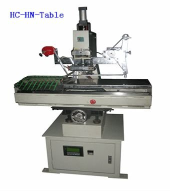 Automatic numerator hot stamping machine, serial number hot stamping machine, hot foil stamp machine for serial number, gilding machine, automatic hot stamping machine, automatic gilding machine, hot stamp printer for seals, numbering head, china hot stamp machine,china hot stamping machine,china hot foil stamp machine