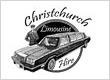 Christchurch Limousine Hire