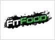 FitFood New Zealand