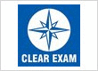 Clearlawentrance.com