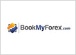 Bookmyforexin