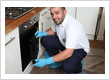 Cleaning Services Blackburn