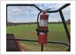 Agricultural Fire Safety | Farming Fire Extinguisher | Fire Watch