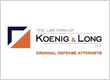 Koenig & Long, LLC, Attorneys at Law