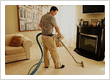 Atlanta Carpet Cleaning Experts