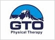 GTO Physical Therapy