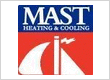 Mast Heating & Cooling
