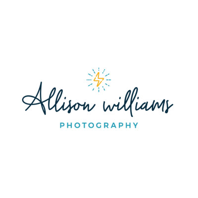 Allison Williams Photography Launches New Website