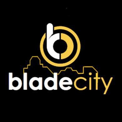 Blade City Offers Holiday Deals