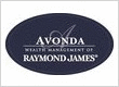 Avonda Wealth Management of Raymond James