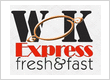 Wok Express Crows Nest