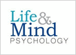 Life & Mind Psychology