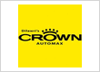 Crown Automax