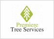 Premiere Tree Services of Chapel Hill