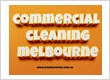 Sneak a peek at this web-site https://plus.google.com/105044794179156085544/about for more information on Commercial Cleaning Services Melbourne.