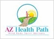 AZ Health Path, Inc.