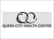 Queen City Health Center