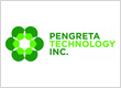 Pengreta Technology Inc