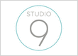 STUDIO 9 Interior Design