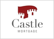 Castle Mortgage Group