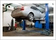 Repairs And Maintenance For Your Vehicl
